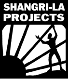 Shangri-La Projects